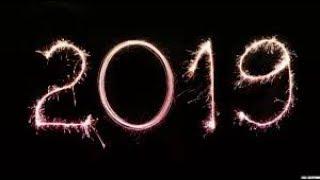 ????Gramy i świętujemy rozpoczęcie nowego roku????????LIVE???? DONEJT ON - Na żywo