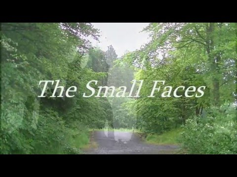 Itchycoo Park - The Small Faces