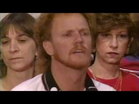 1996 Greater Hartford Open