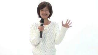 CARトップ2月号(2016)表紙 レースクイーン藤木由貴ちゃん 藤木由貴 検索動画 22