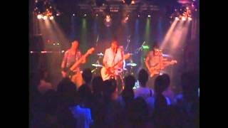 TeseractのLIVE映像です。 --DATE------------------------------------...