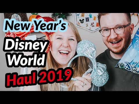 hqdefault - How to afford a Disney cruise