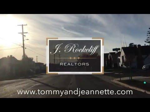 SOLD 3715 Cerrito Avenue North & East Richmond, Ca