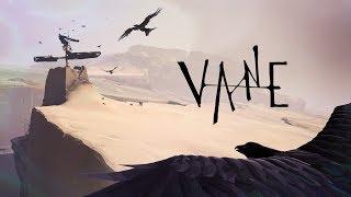 Vane ► Первый взгляд (Стрим)
