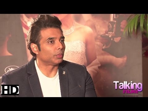 Uday Chopra On Dhoom 4 Abhishek Bachchan
