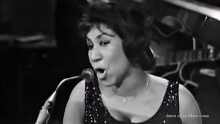 DittyTV News   08/16/18   Aretha Franklin Tribute
