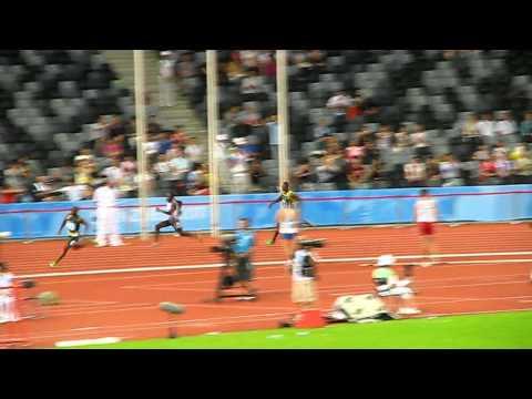 2011 UNIVERSIADE SHENZHEN Men 4x100mR Heat1.AVI