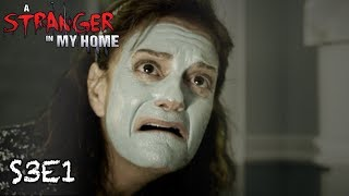 Stranger in My Home | S3E1 | Death Of Youth