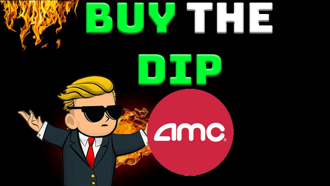 These AMC insiders sold $8 million of stock during last week's boom