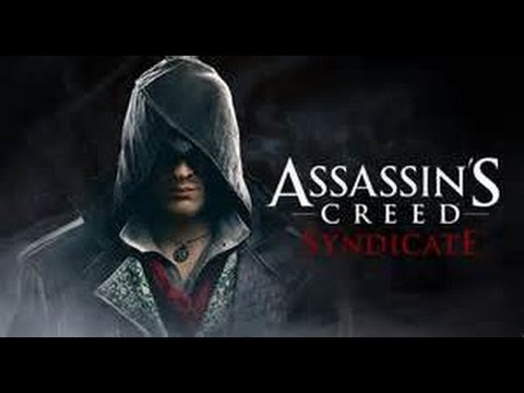 Cable News | Assassin's Creed Syndicate (part 1)