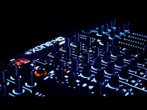 DJ Tremor - Megborítós Party mix