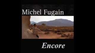 Encore : Michel Fugain