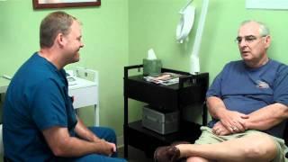 Orlando Weight Loss Clinic SvelteMD _ Client Testimonial