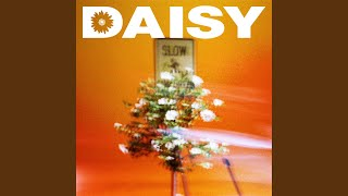 Daisy (feat. pH-1)