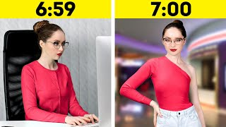 Gorgeous Fashion Tricks And Clothing Tips That Will Save Your Time And Money