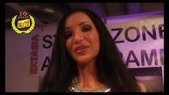 Lara Jolie jokeTV