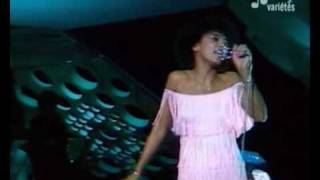 Maxine Nightingale - Will You Be My Lover