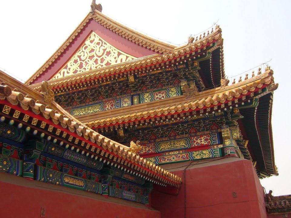 هل تعلم ما هو الاسم القديم للصين <p>  <!-- Quick Adsense WordPress Plugin: http://quickadsense.com/ --> <div class=