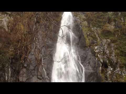 IMG 1863 2017 11 11 CYM GWYNEDD Abergwyngregyn Aber Falls