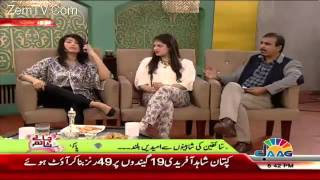 I Can't Sleep In Night Without Imran Khan  Qandeel Baloch