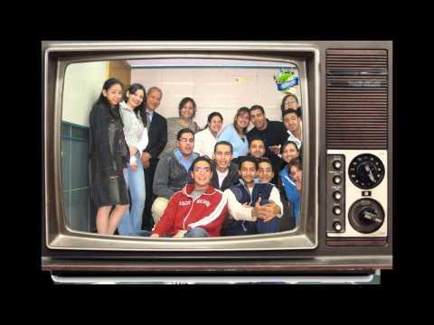 اهل الثقافة season 2 (يلا نرجع لمتنا )