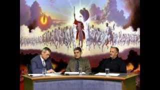 djordje tarakcija pravoslavlje danas br 170 kompletna emisija