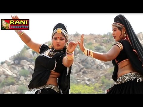 Exclusive Rani Rangili राजस्थानी सांग HD Asal Jaat Ro Put || Latest Rajasthani Song 2016