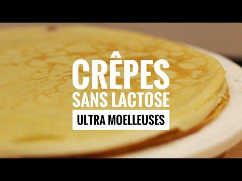 crêpes-sans-lactose-bien-moelleuses,-nouvelle-recette-2018-!