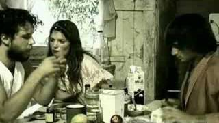 Watch Angus  Julia Stone What You Wanted video