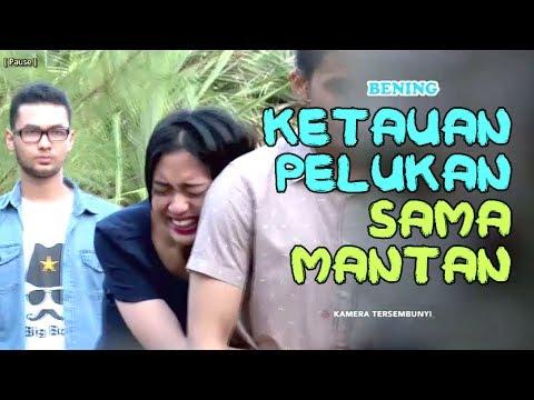 KLIEN Nyerah, TARGET Balikan Sama Mantan - Katakan Putus 20 Juli 2017