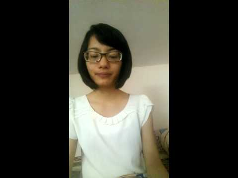 PEC Nguyen Thi Thanh Huyen GT64 Where are you from