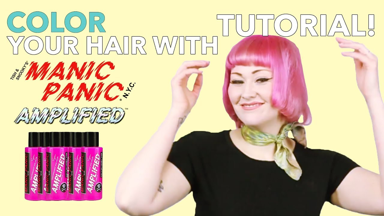 How Tos And Tips By Hair Styling Experts