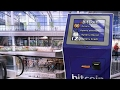 How To Use A #Bitcoin ATM