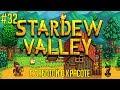 Stardew Valley на русском языке 32 С заботой о красоте mp3