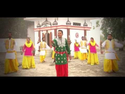 Main Ta Manna | Lakh Data Peer Nigahe Wala | Ghulla Sarhale