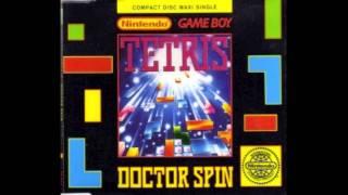 VGM19 Tetris Theme Remix [by Dr. Spin] - Tetris