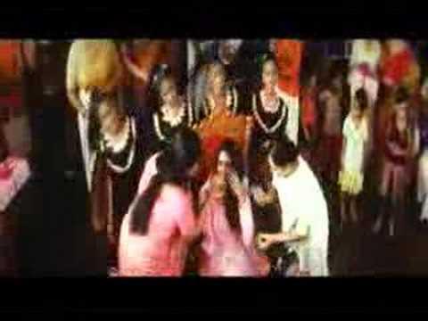 malayalam movie Nasrani super hit sing