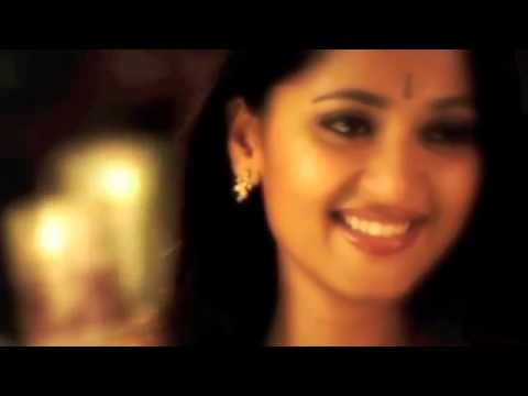 Anushka Shetty -Yaar Intha Devathai Song  Video Mix