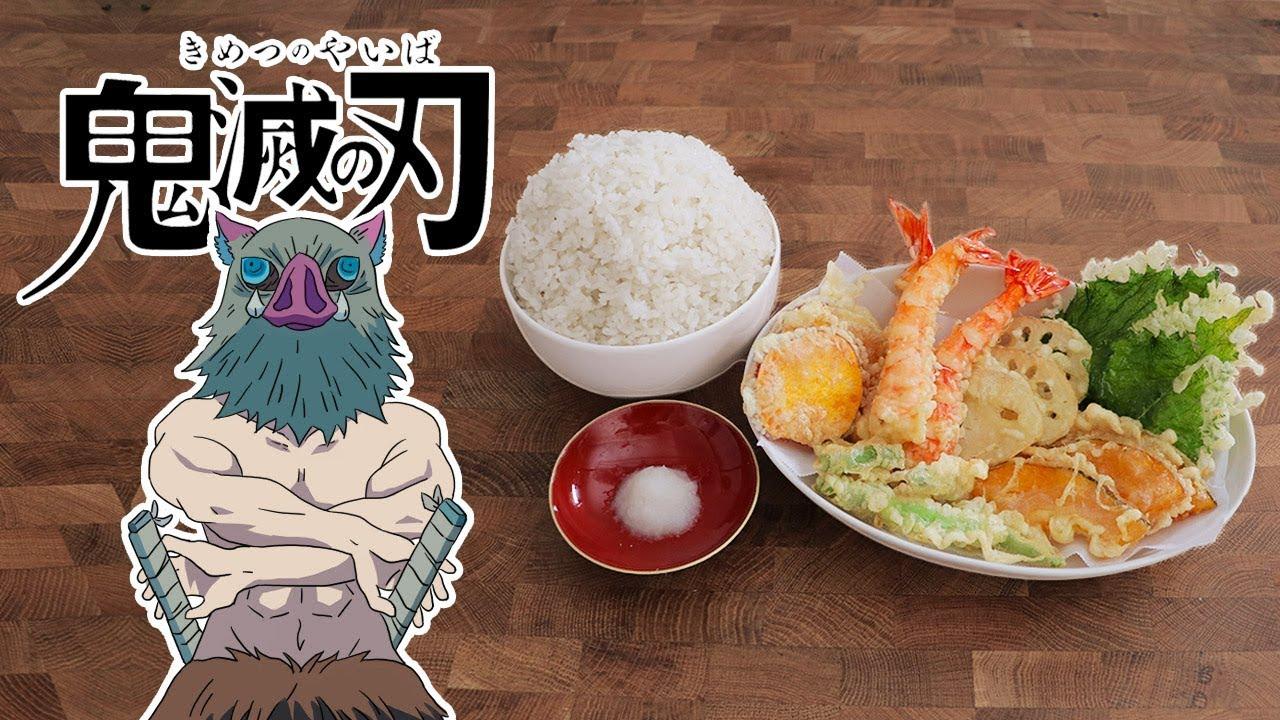 ベスト50+アニメ 食べ物 - 無料アニメ畫像