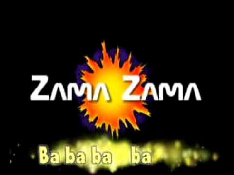 Zama Zama - Takfarinas (Tunisian Club/hotel Songs) [Original]
