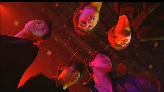 동방신기 (TVXQ 東方神起) 주문 - MIROTIC | LIVE 라이브 일본어 버전 Japanese Ver…
