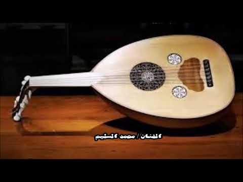 محمد السليم ياعالم المكنون