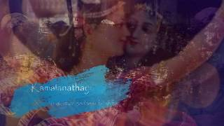 radhakrishna soundtracks 07 | Krishnaa Theme