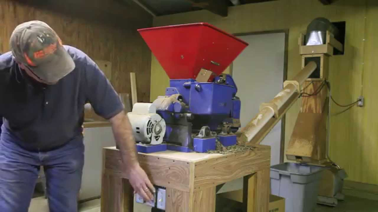 Nuts About Pecans - Dubois County Herald