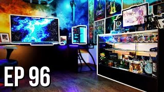 Setup Wars - Episode 96