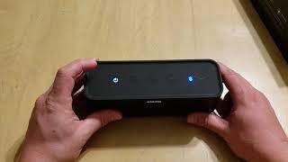 Anker SoundCore Pro+ Review