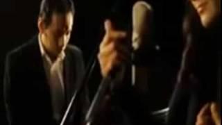 Lirik Lagu Ajeng – Saat Kau Tak Disini   Lirik Lagu Terbaru mpeg1video