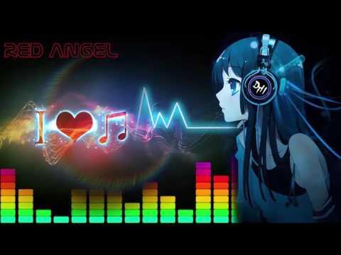 Nightcore   DJ Sahin feat  Funda Eller Havaya