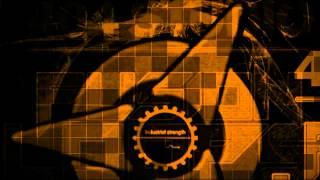 Techno Samples - 404 Studio Fusion Loops