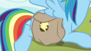 My Little Pony Temporada1 Capitulo 25 PT 6(Latino)
